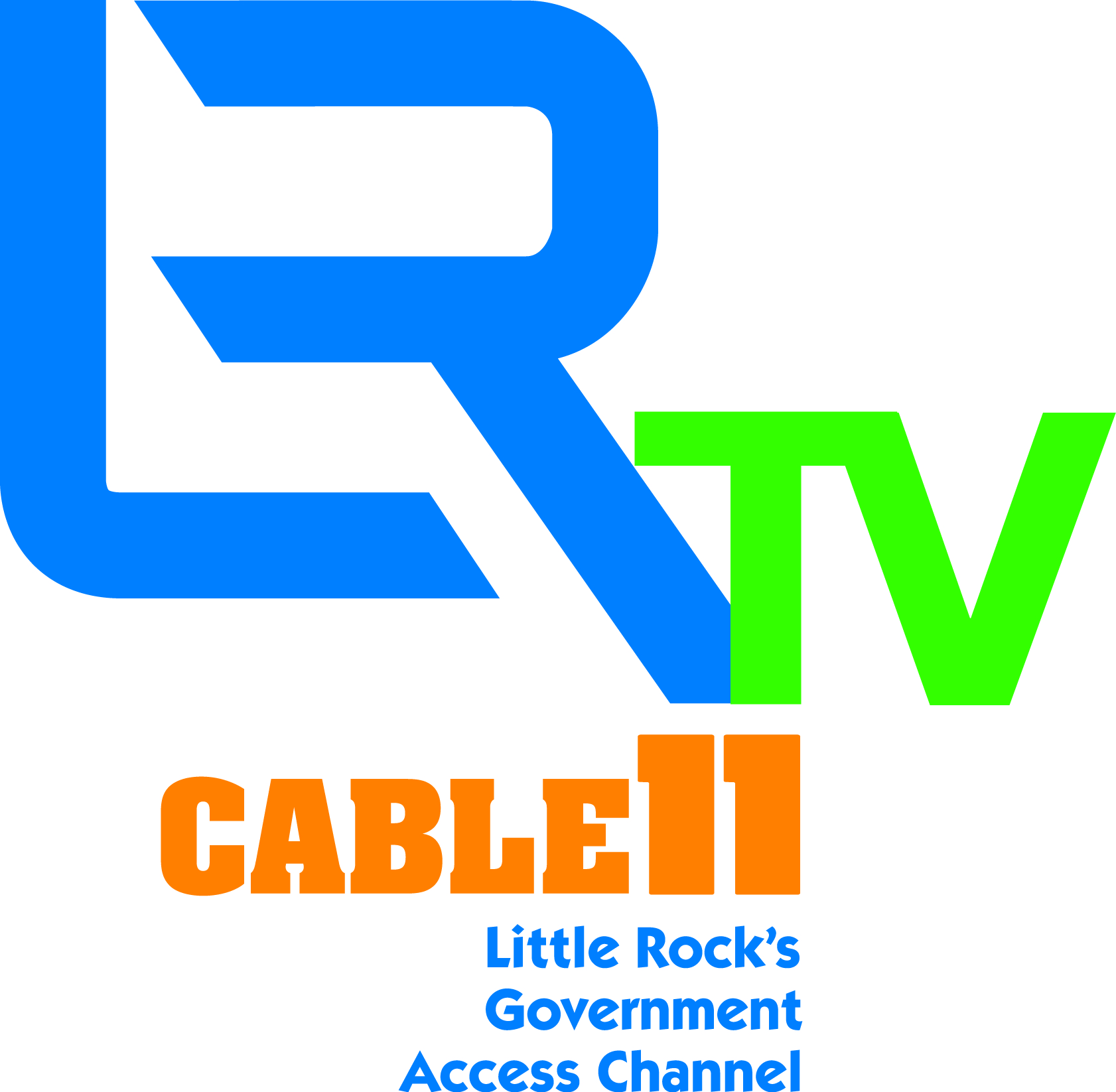 Operating and policy guidelines city of little rock governmental peg access channel as provided for under the cable communications act of 1984 section 531 and the cable franchise agreements platinumwayz