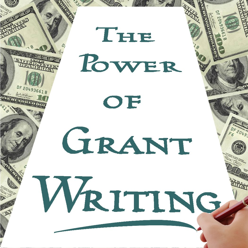 grant writing seminars