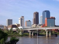Little Rock Properties