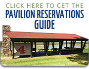 Pavilion Reservation Guide