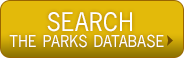 Search the Parks database