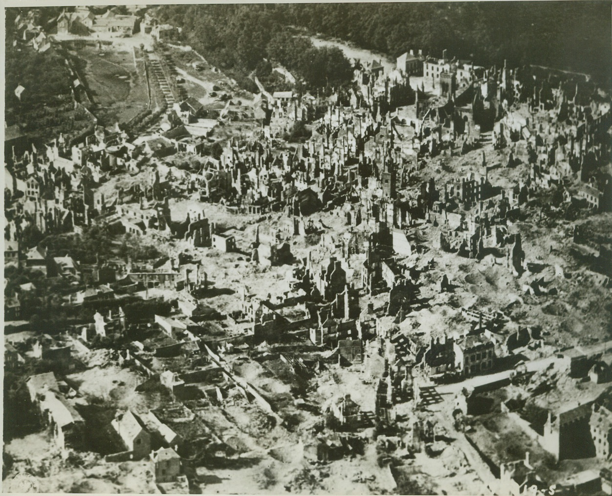 No Title. 8/14/1944.