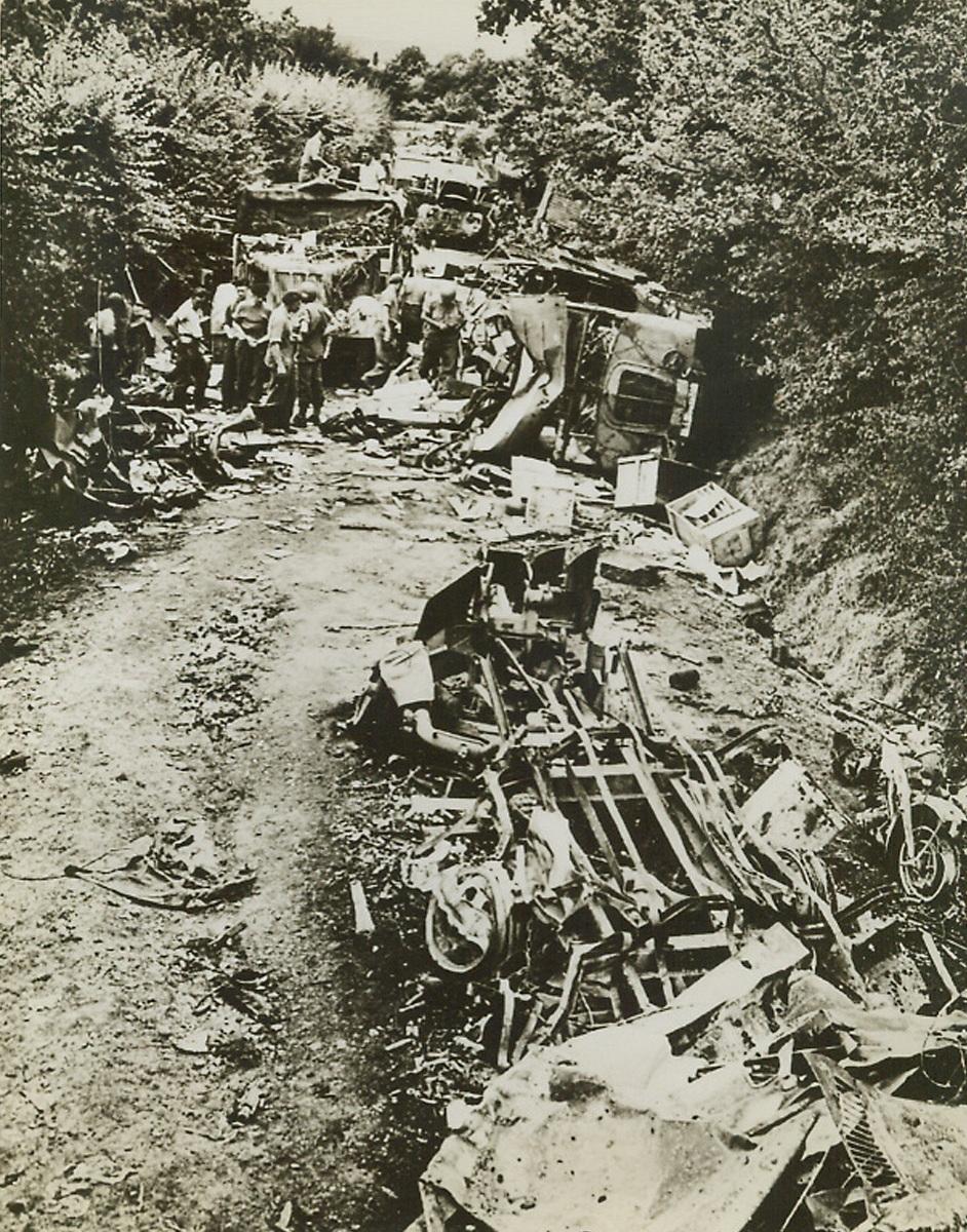 No Title. 8/30/1944.
