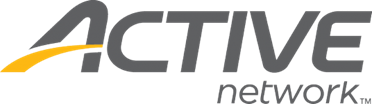 Active Net Logo
